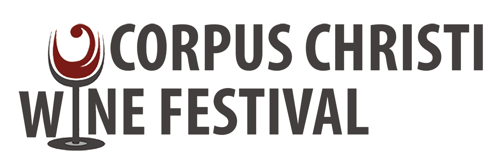 Corpus Christi Food & Wine Festival — A Classy Festival for Everyone